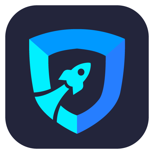 iTop VPN Review & How To Get For Mobile & PC